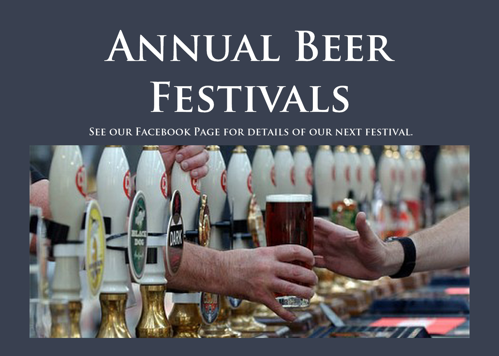 annual-beer-festivals