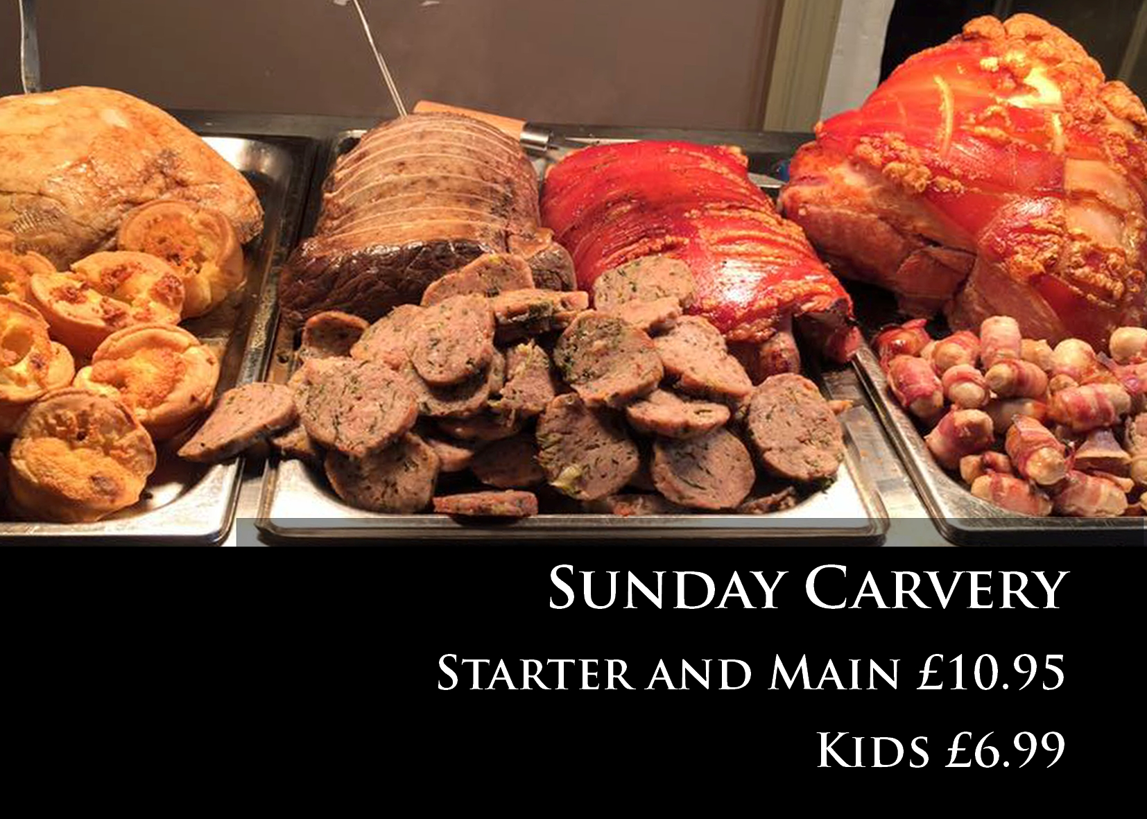 sunday-carvery-1